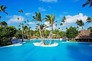 Iberostar Selection Bavaro All Inclusive Punta Cana
